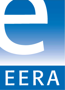 European Educational Research Association Logo