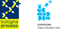 Bologna Process and European Higher Education Area